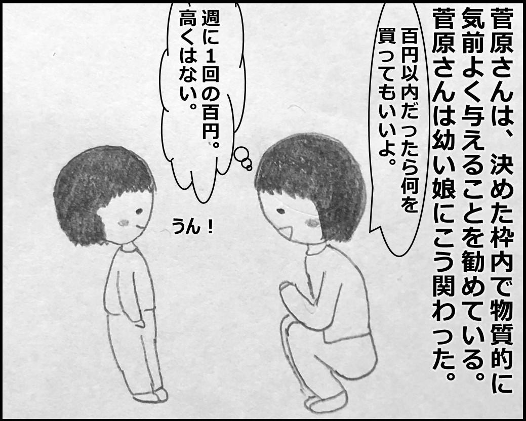 f:id:Megumi_Shida:20200320082956j:plain