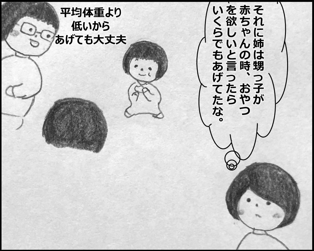 f:id:Megumi_Shida:20200320083021j:plain