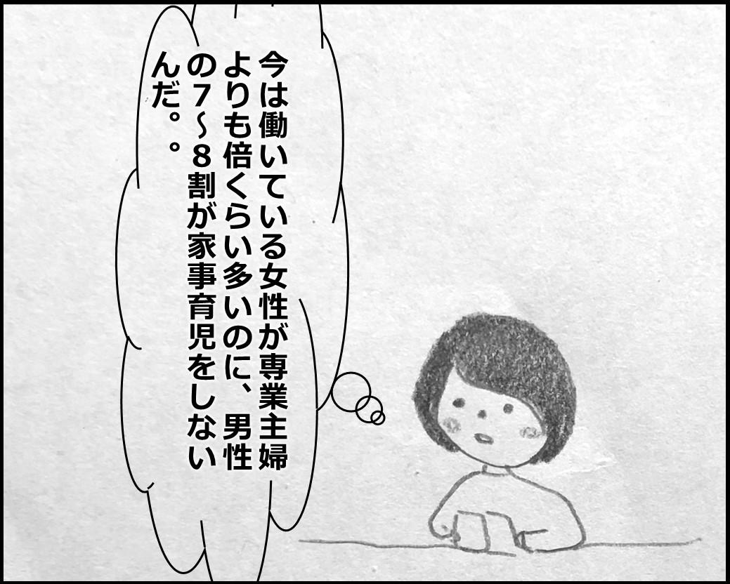 f:id:Megumi_Shida:20200321170831j:plain