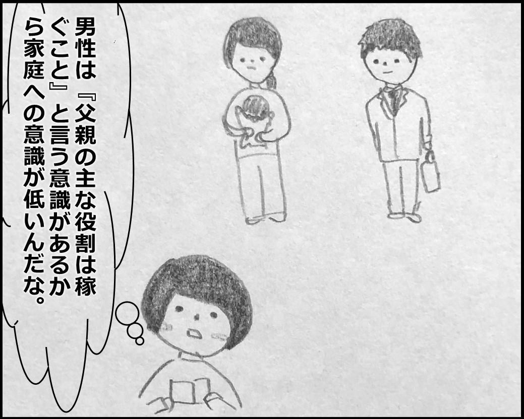 f:id:Megumi_Shida:20200321170843j:plain