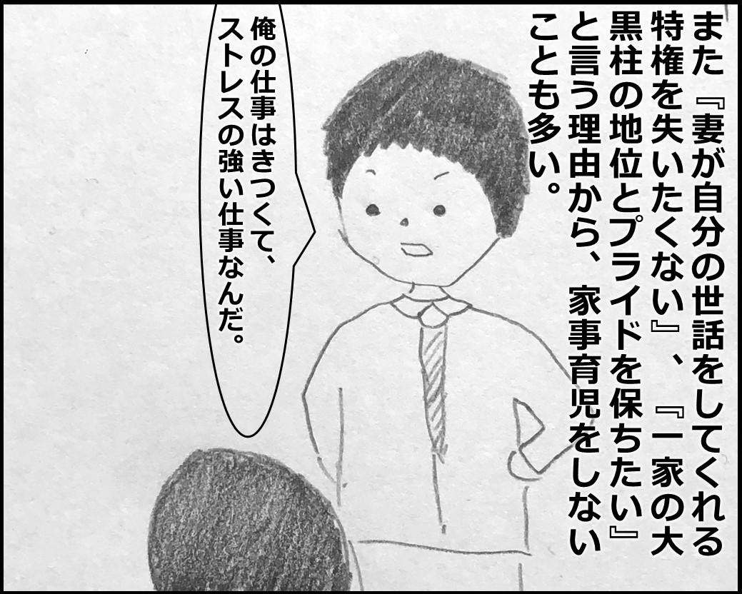 f:id:Megumi_Shida:20200321170849j:plain