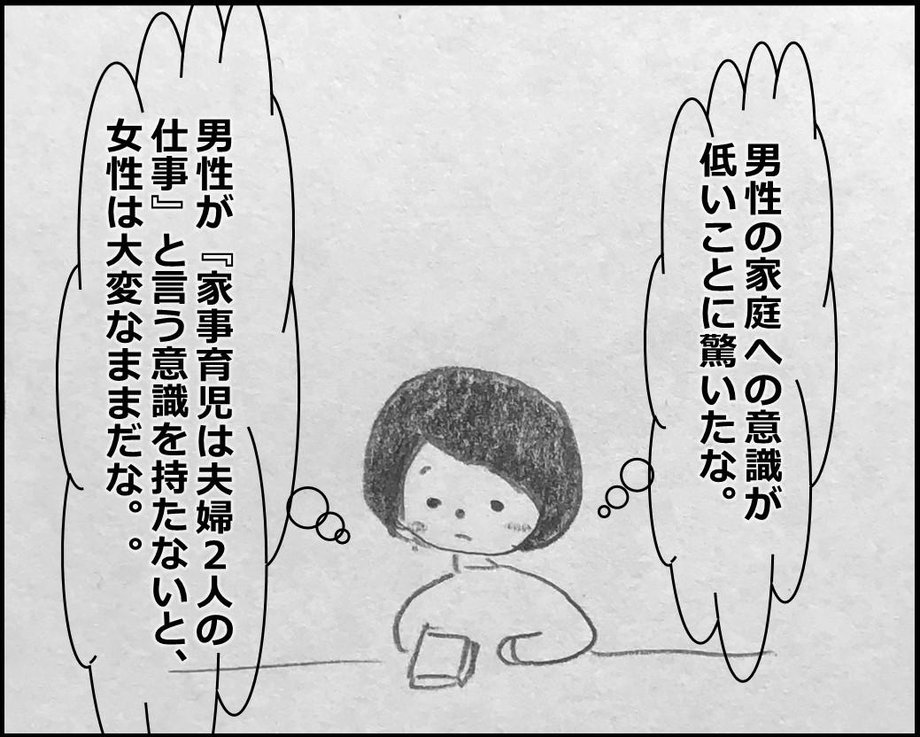 f:id:Megumi_Shida:20200321170902j:plain