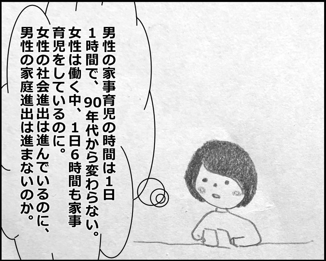 f:id:Megumi_Shida:20200321174837j:plain