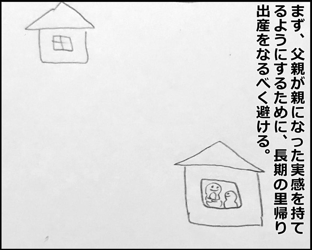 f:id:Megumi_Shida:20200322111319j:plain