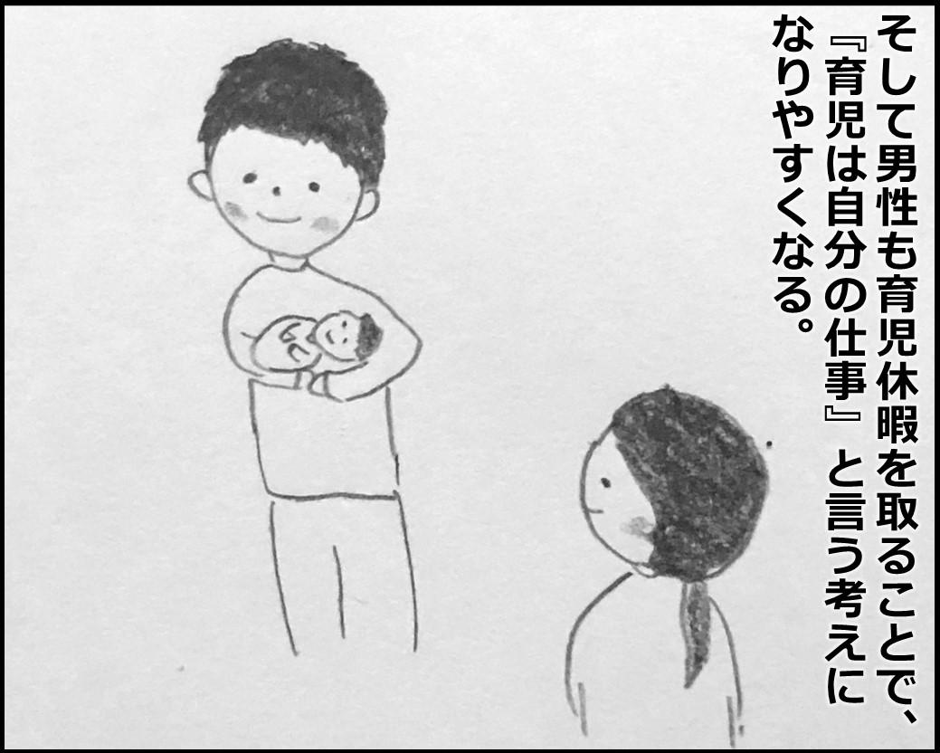 f:id:Megumi_Shida:20200322111326j:plain
