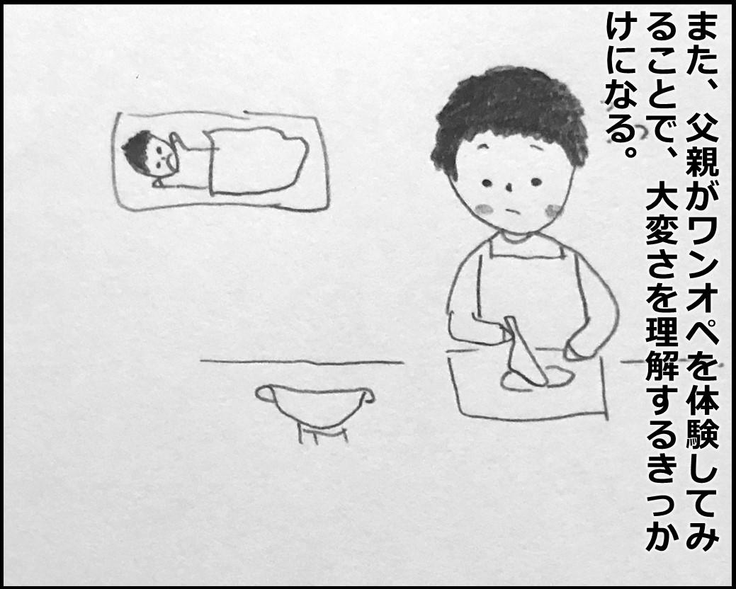 f:id:Megumi_Shida:20200322111344j:plain