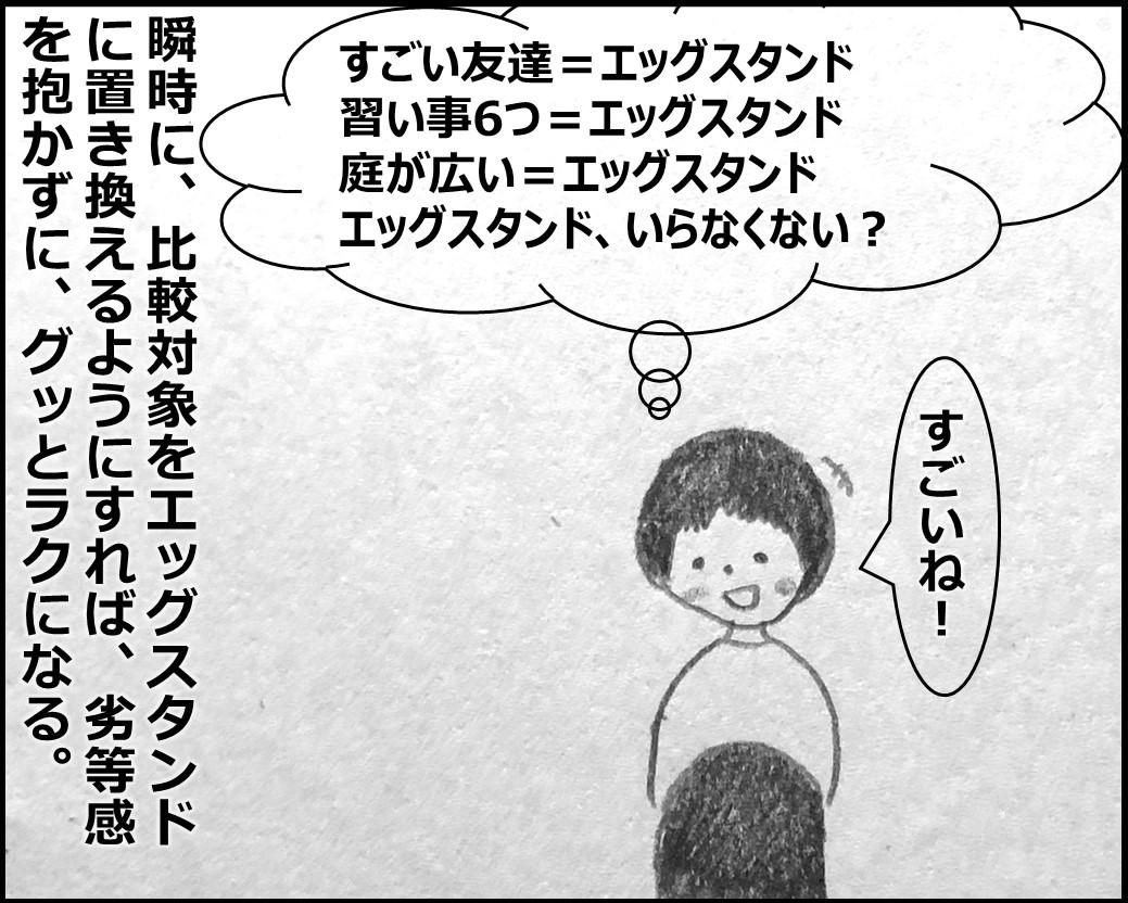 f:id:Megumi_Shida:20200326112454j:plain
