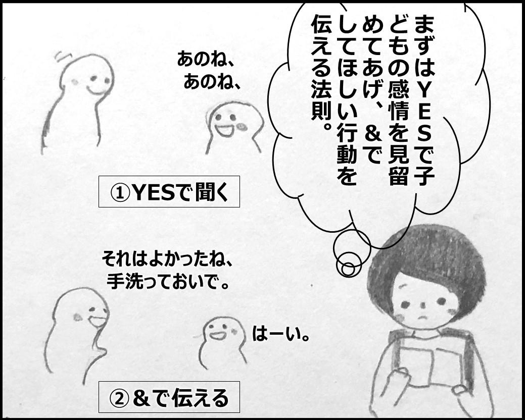 f:id:Megumi_Shida:20200328123239j:plain