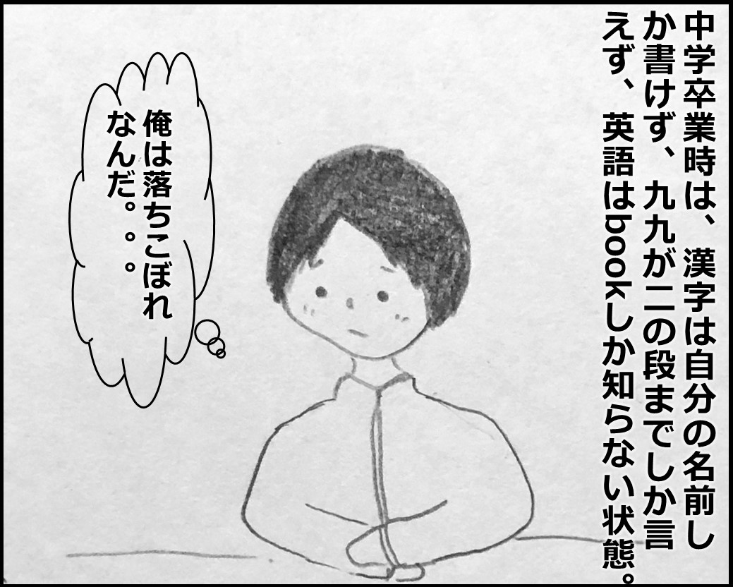 f:id:Megumi_Shida:20200331122926j:plain