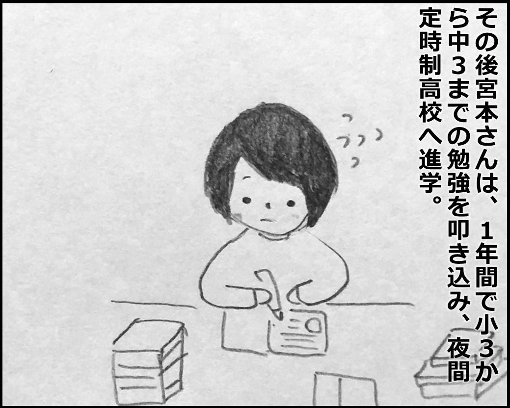 f:id:Megumi_Shida:20200331122940j:plain