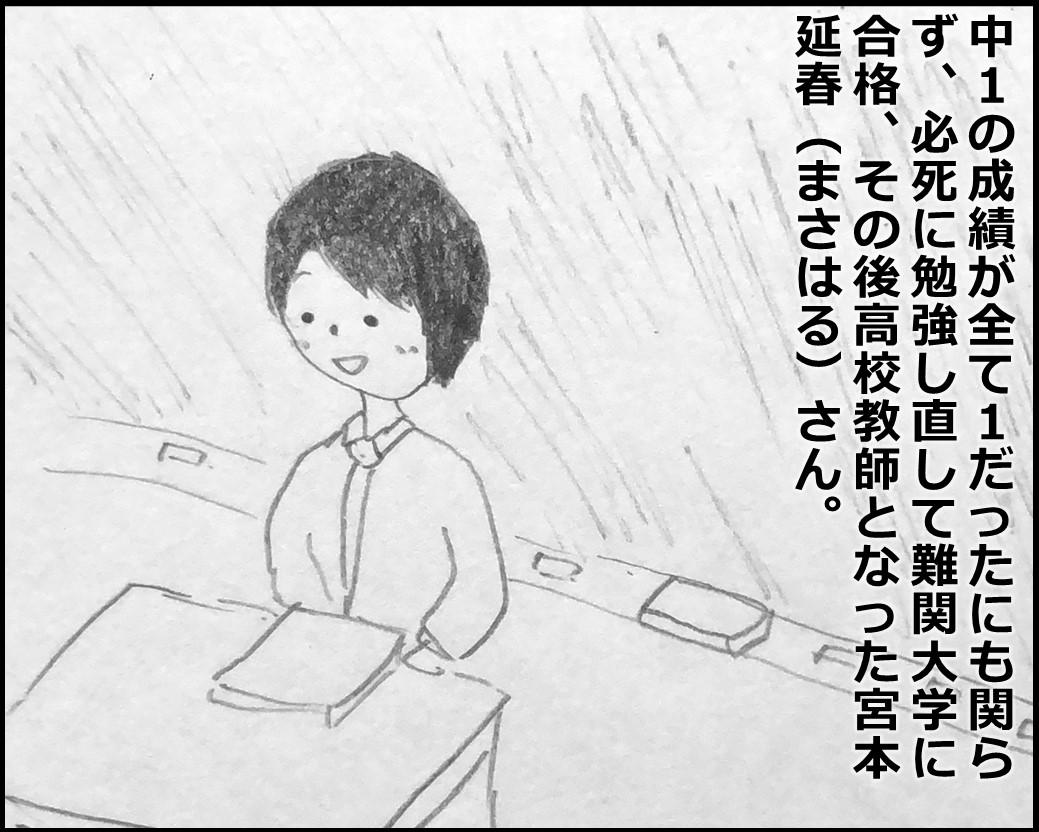 f:id:Megumi_Shida:20200401083234j:plain