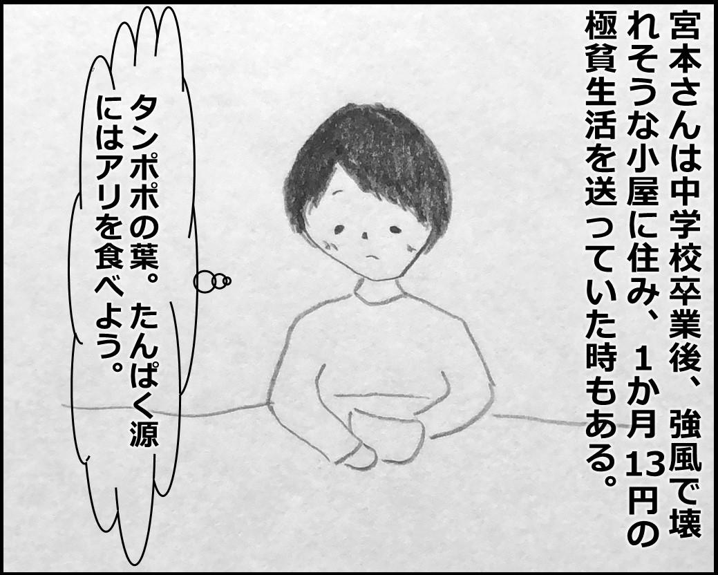 f:id:Megumi_Shida:20200401083238j:plain