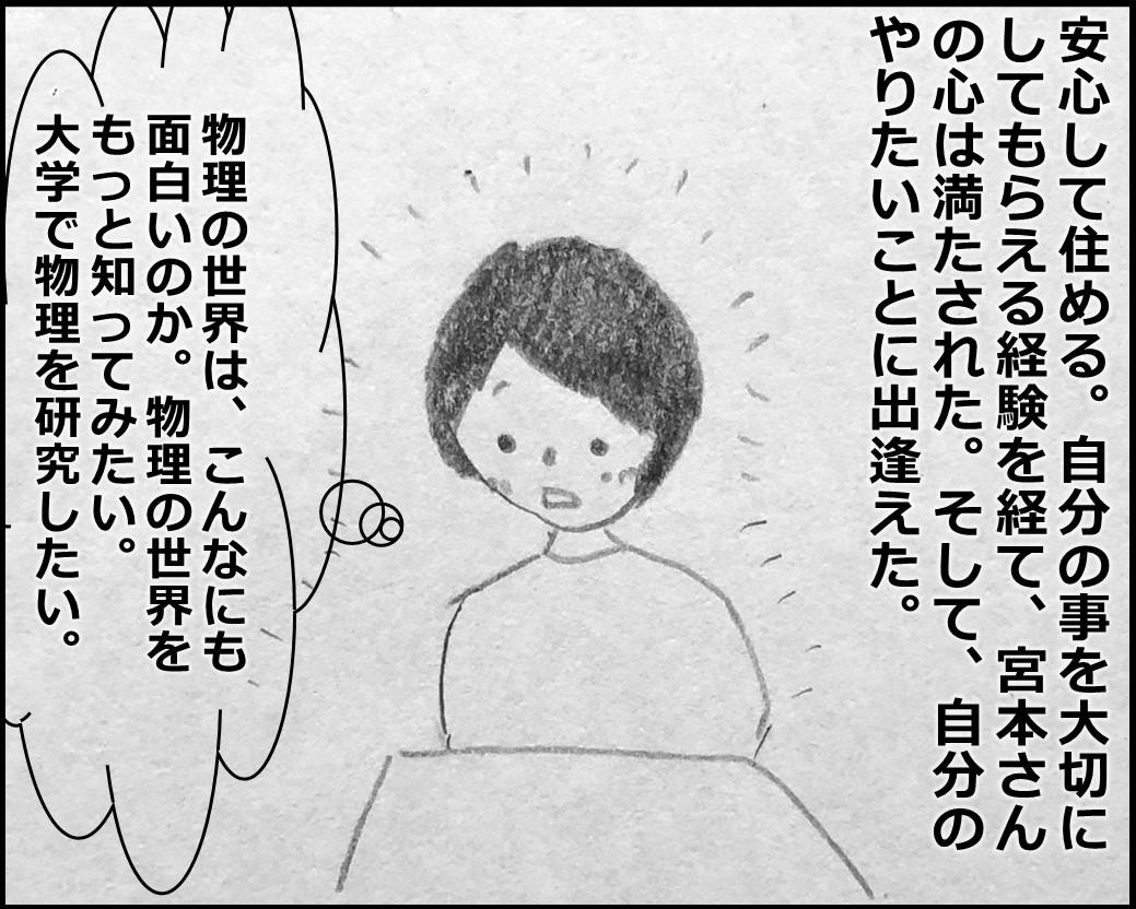 f:id:Megumi_Shida:20200401083311j:plain