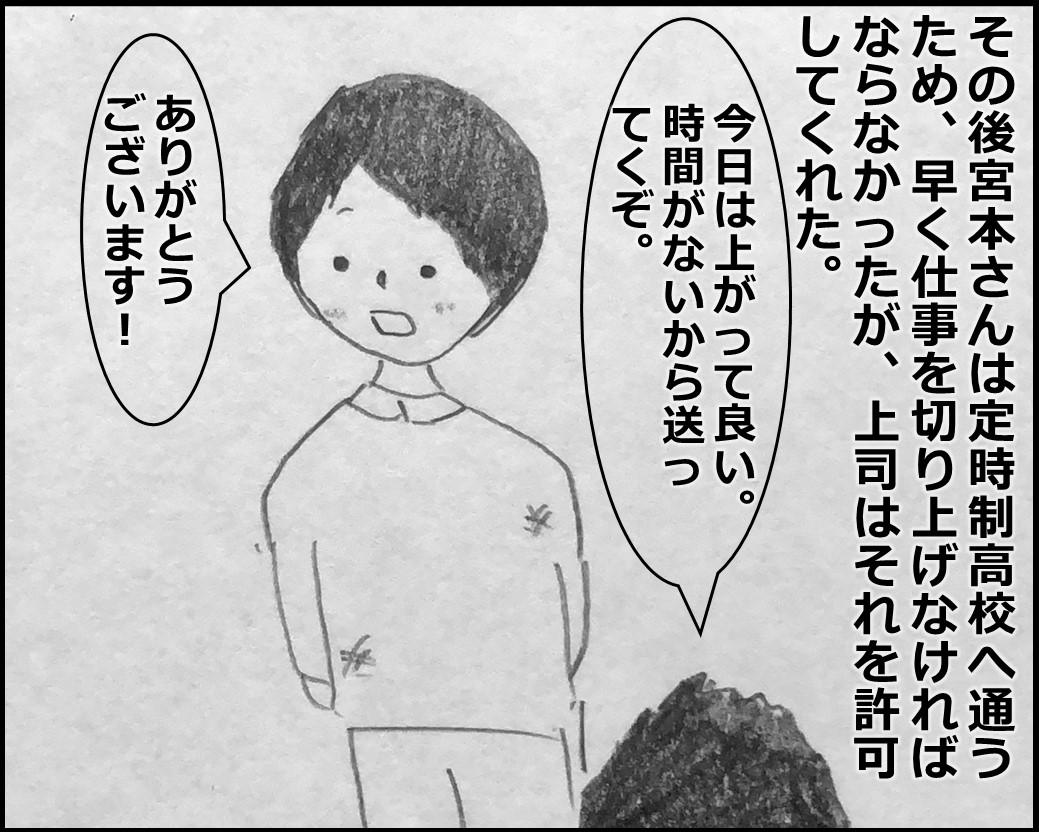 f:id:Megumi_Shida:20200401083320j:plain
