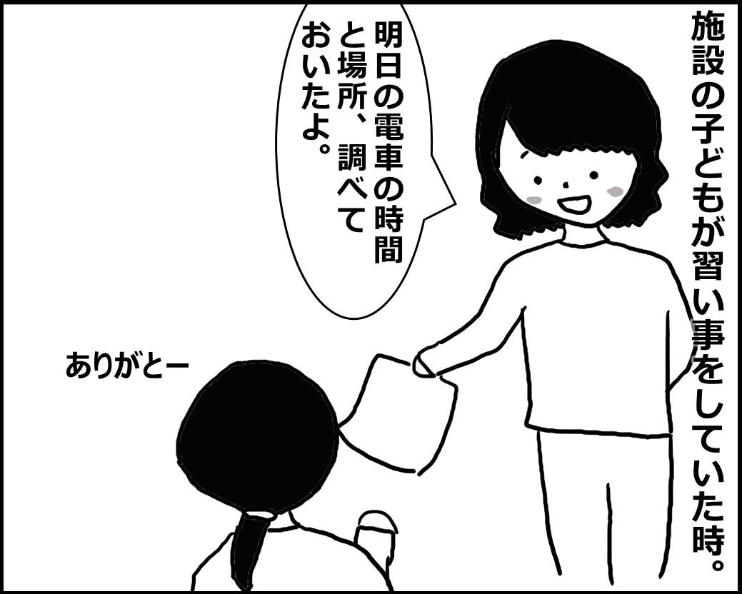 f:id:Megumi_Shida:20200402142436j:plain