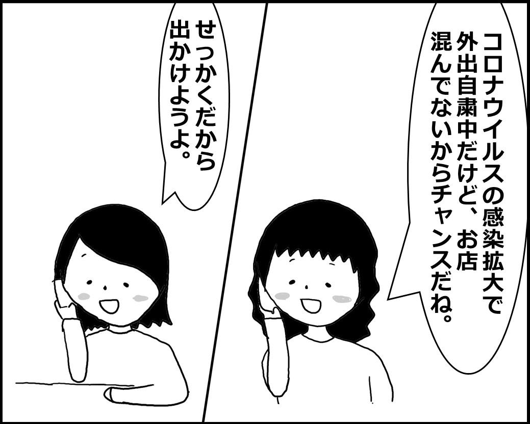 f:id:Megumi_Shida:20200407144146j:plain