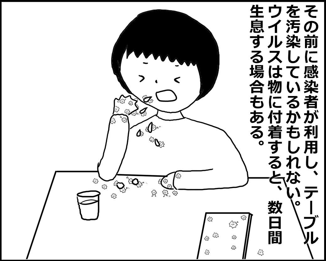 f:id:Megumi_Shida:20200407144209j:plain
