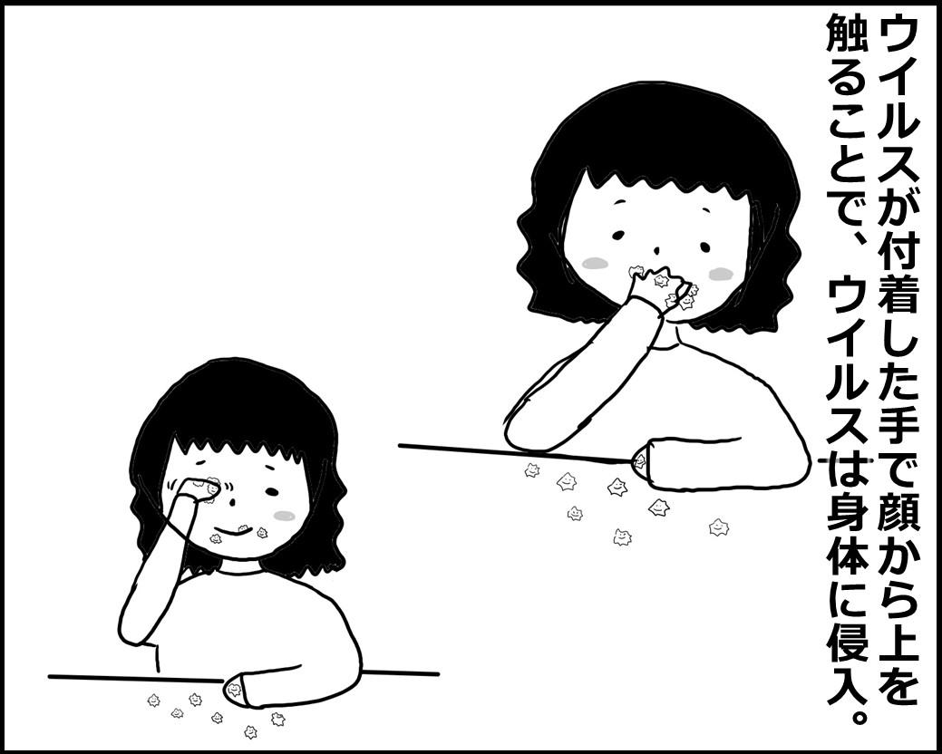 f:id:Megumi_Shida:20200407144215j:plain