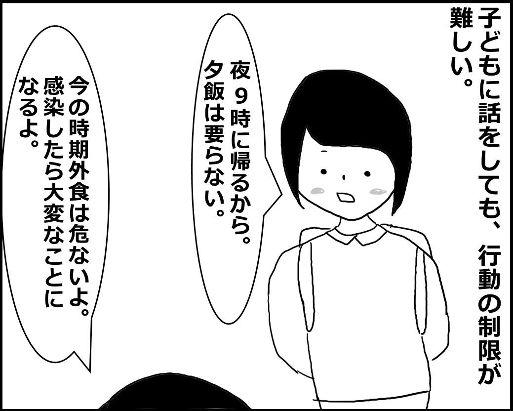 f:id:Megumi_Shida:20200408110709j:plain