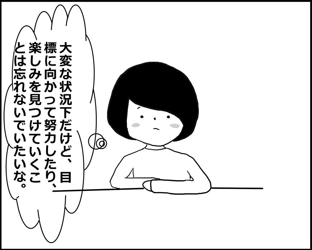 f:id:Megumi_Shida:20200408110738j:plain