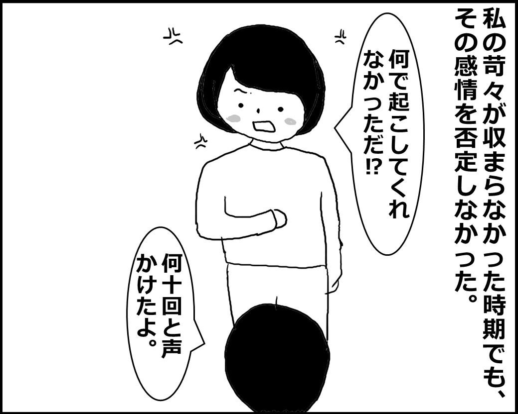 f:id:Megumi_Shida:20200409055741j:plain