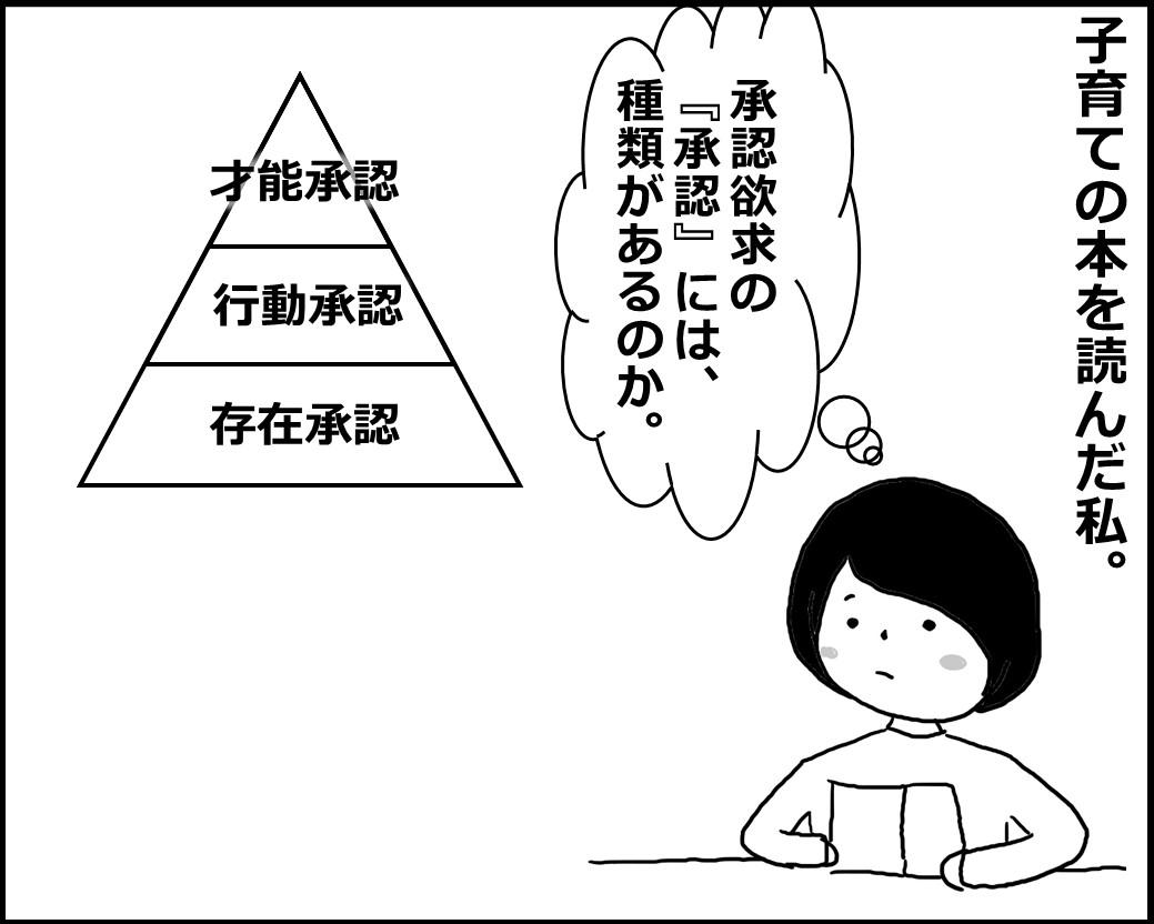 f:id:Megumi_Shida:20200410113222j:plain