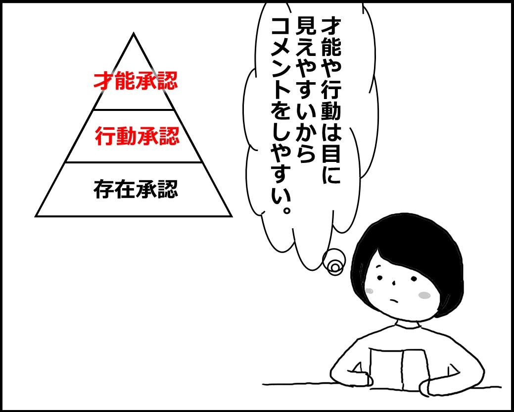 f:id:Megumi_Shida:20200410113228j:plain
