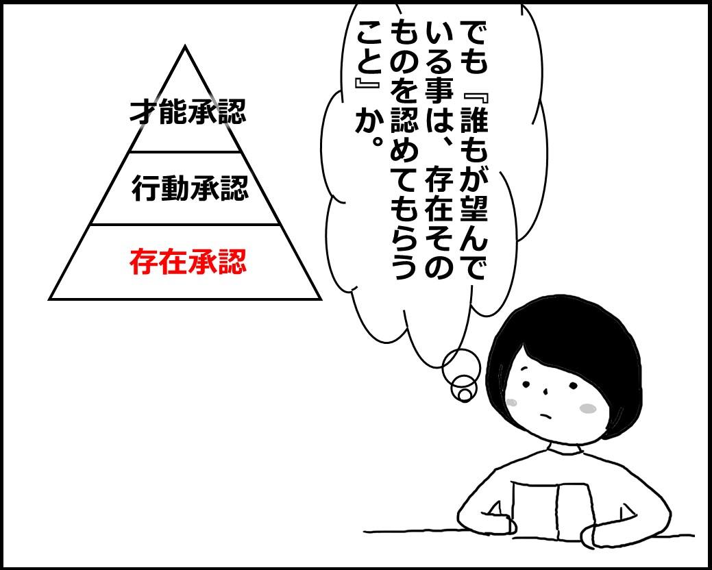 f:id:Megumi_Shida:20200410113233j:plain