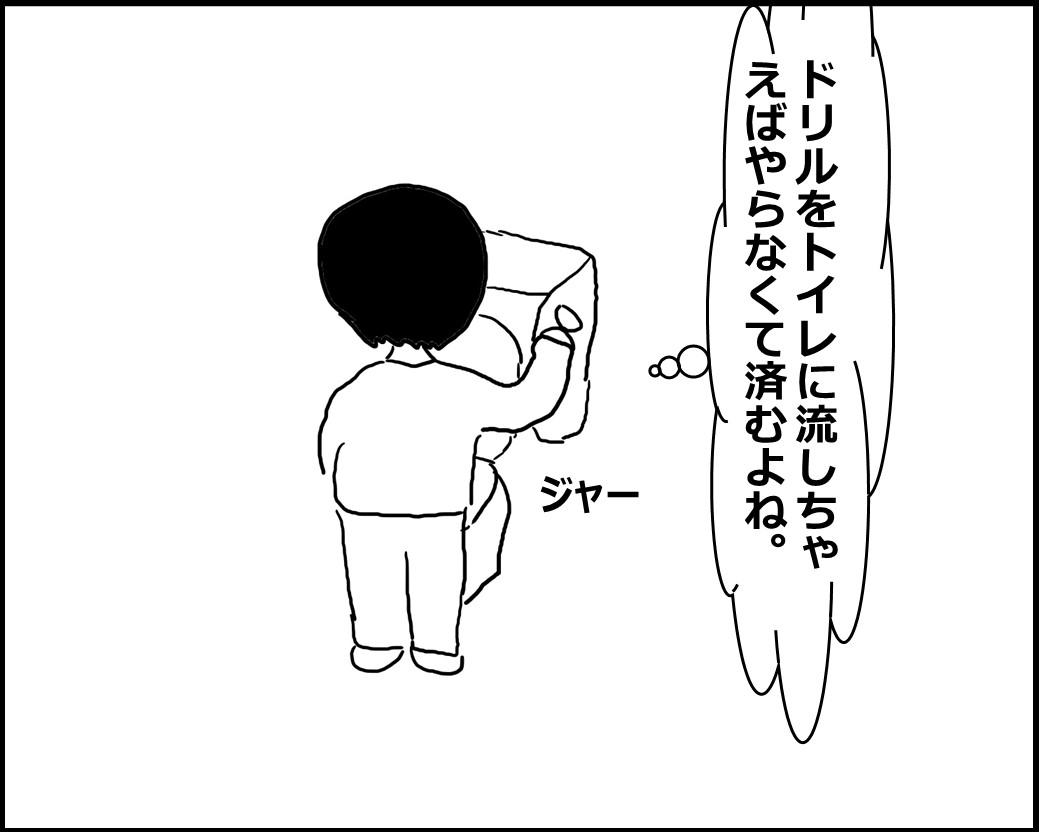 f:id:Megumi_Shida:20200411061953j:plain