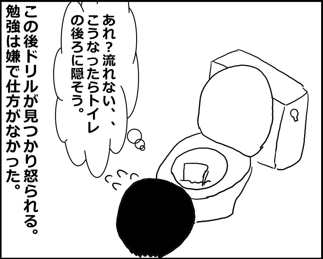 f:id:Megumi_Shida:20200411061959j:plain