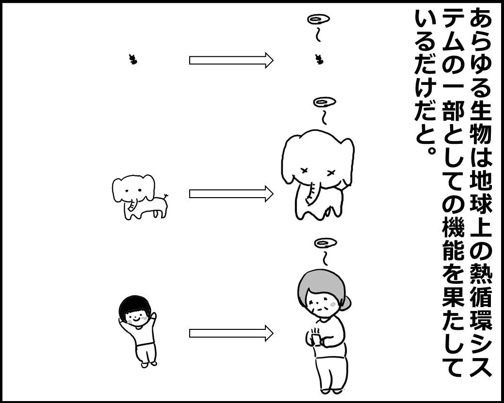 f:id:Megumi_Shida:20200420152223j:plain