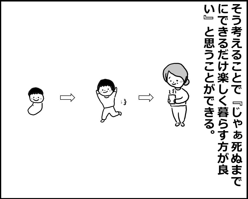 f:id:Megumi_Shida:20200420152229j:plain