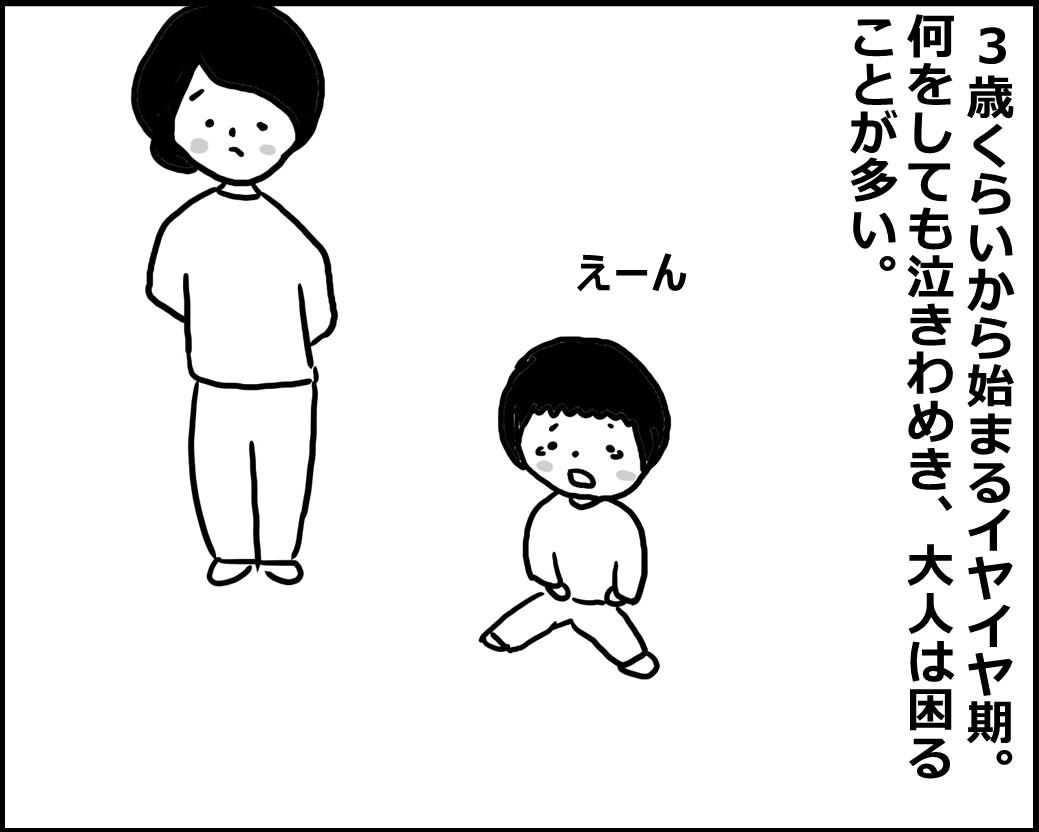 f:id:Megumi_Shida:20200421144050j:plain