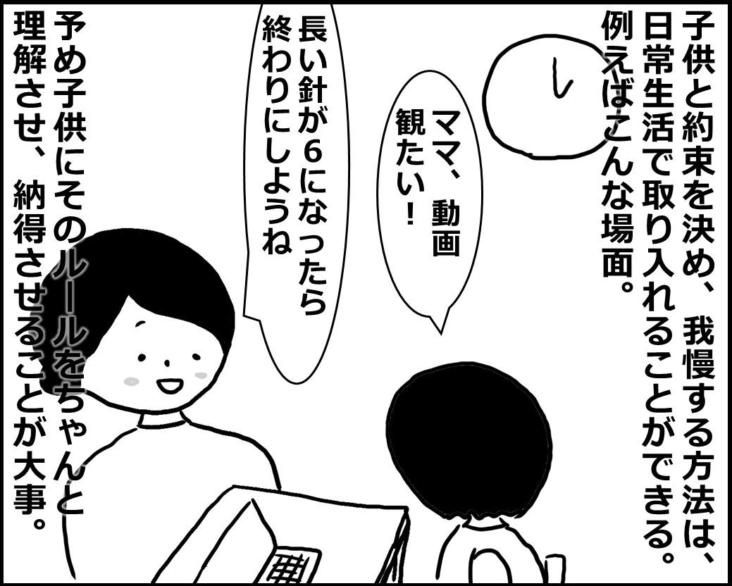 f:id:Megumi_Shida:20200421144125j:plain