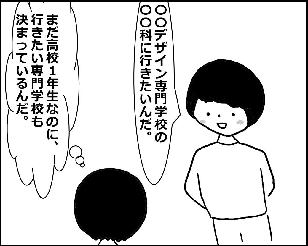 f:id:Megumi_Shida:20200423104150j:plain