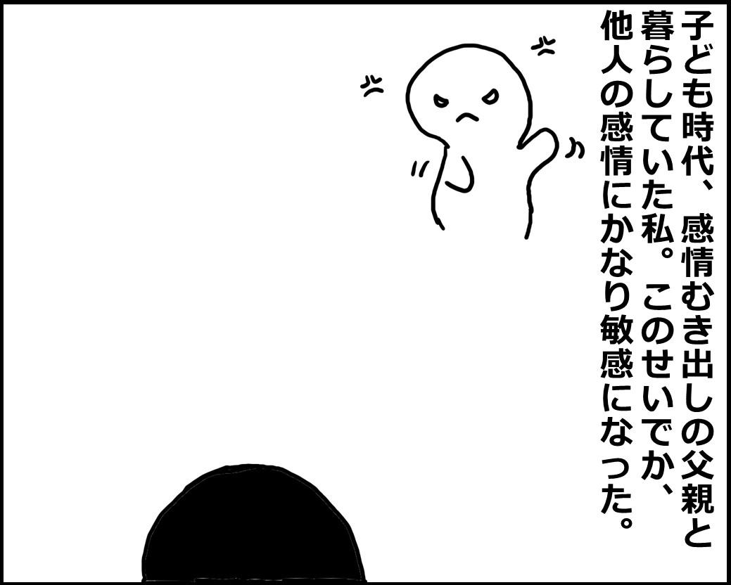 f:id:Megumi_Shida:20200425052620j:plain