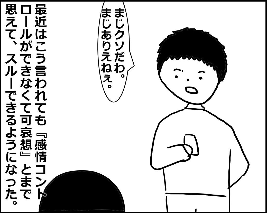 f:id:Megumi_Shida:20200425052704j:plain