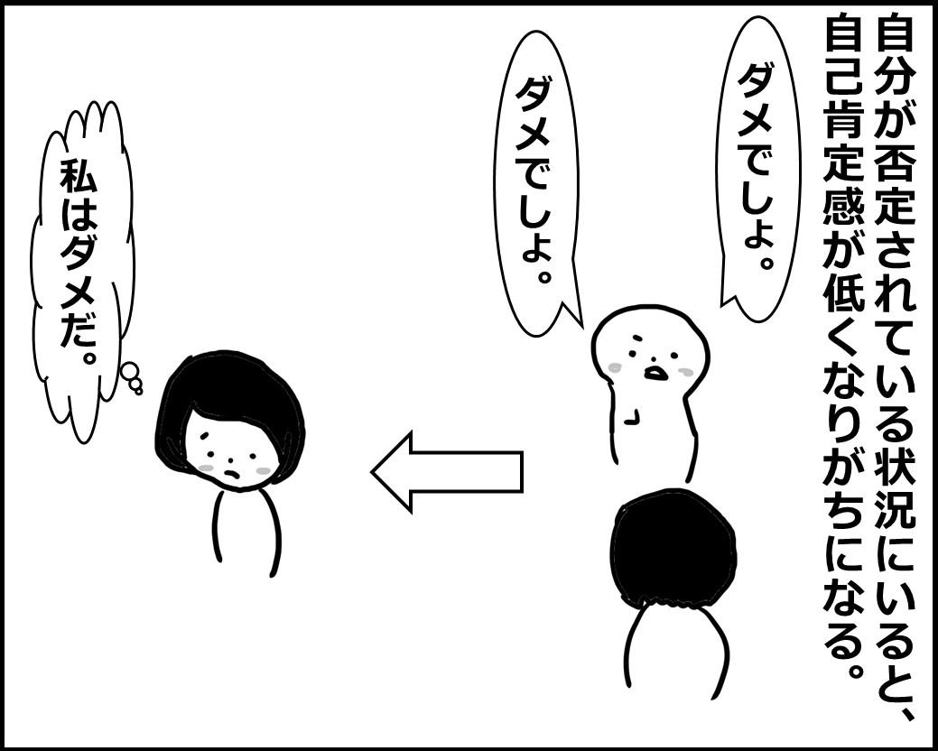 f:id:Megumi_Shida:20200426155743j:plain