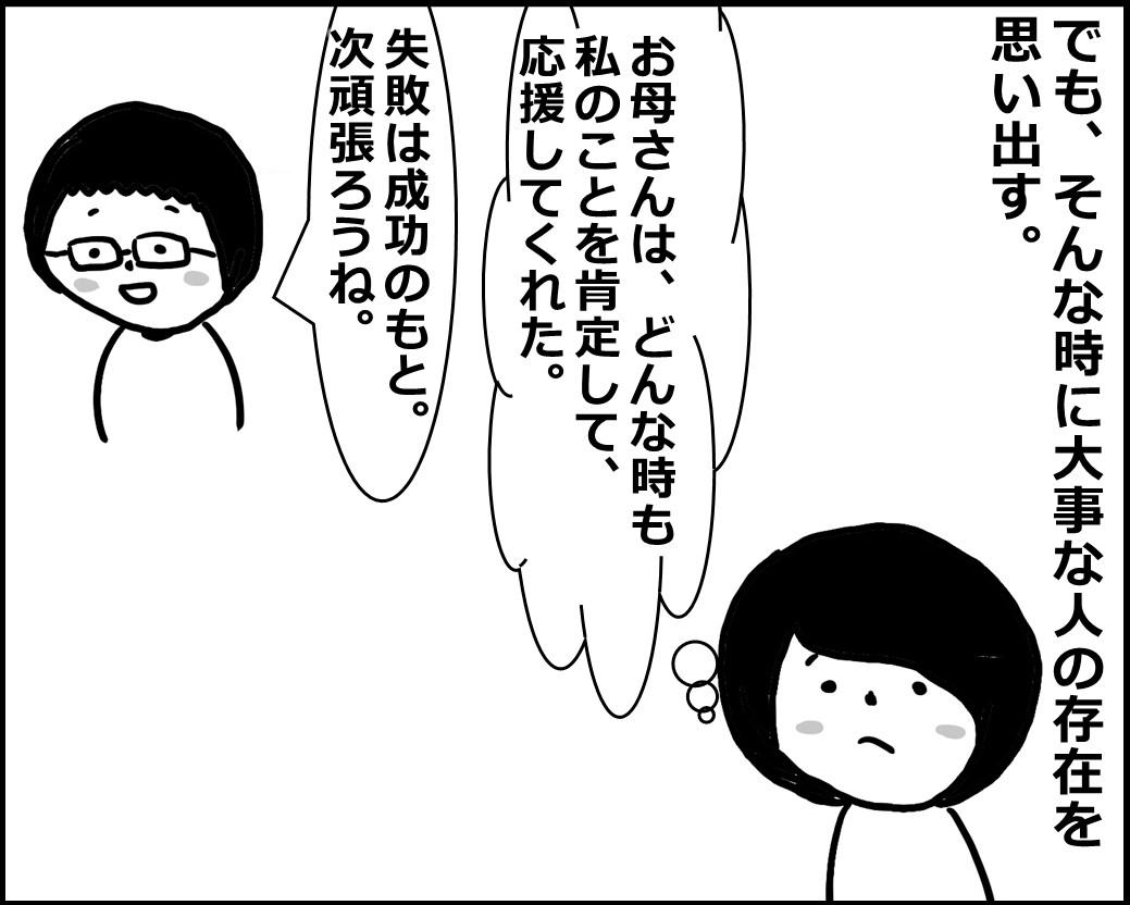 f:id:Megumi_Shida:20200426155748j:plain