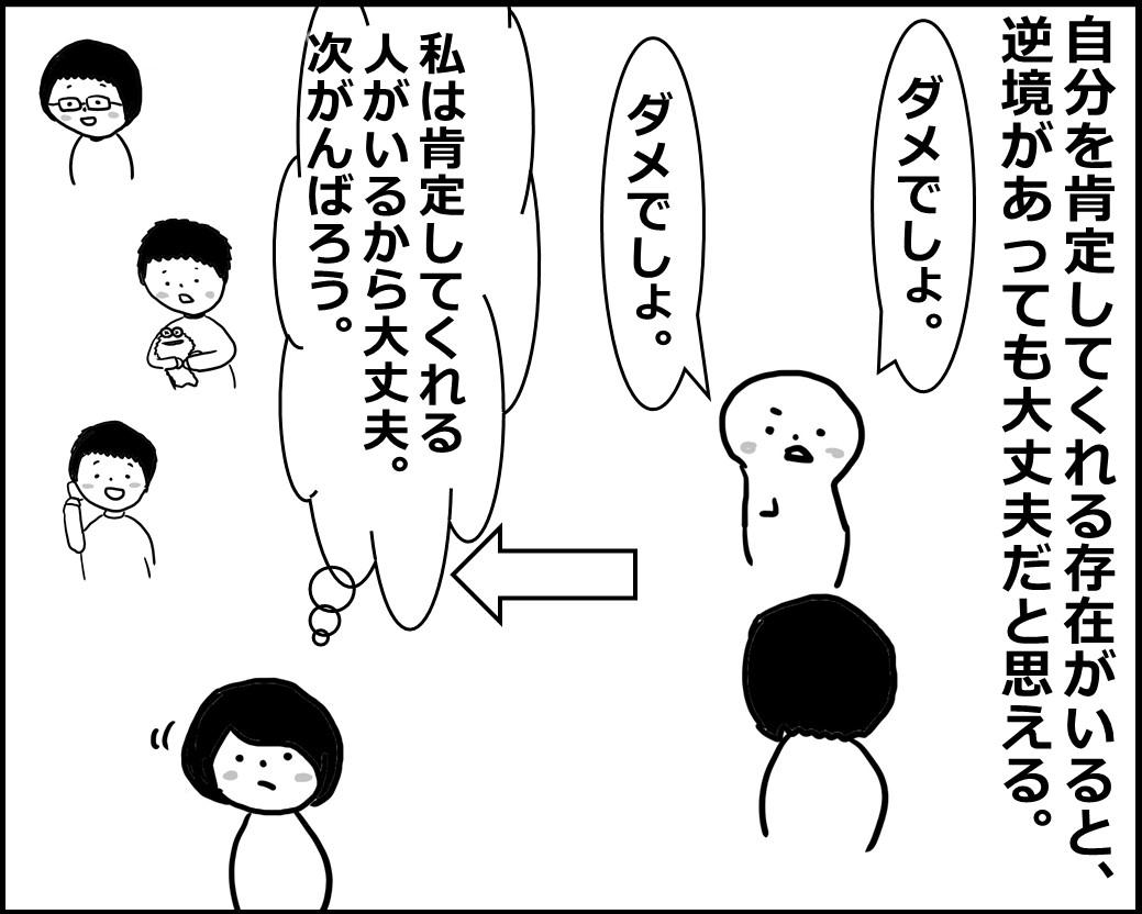 f:id:Megumi_Shida:20200426155810j:plain