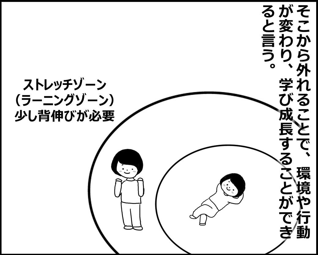 f:id:Megumi_Shida:20200428163139j:plain