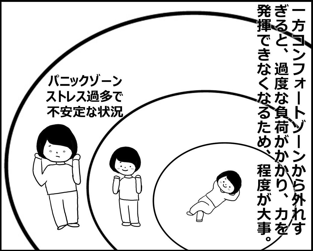 f:id:Megumi_Shida:20200428163146j:plain