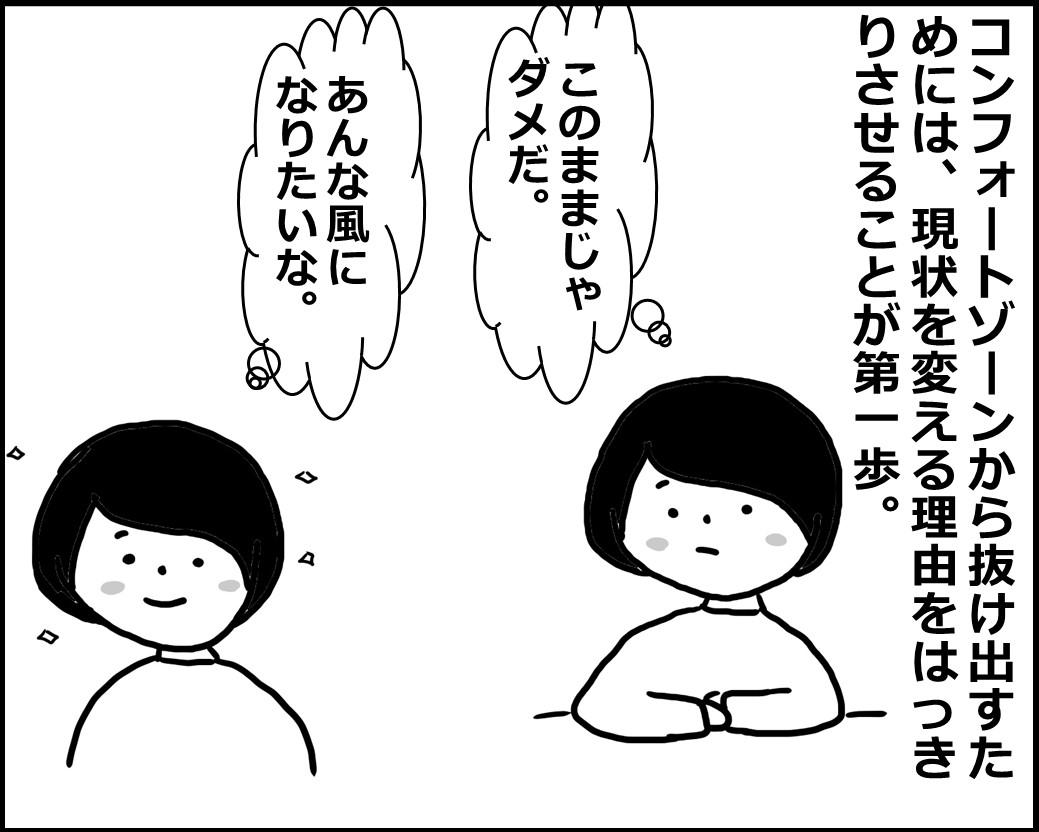 f:id:Megumi_Shida:20200428163151j:plain