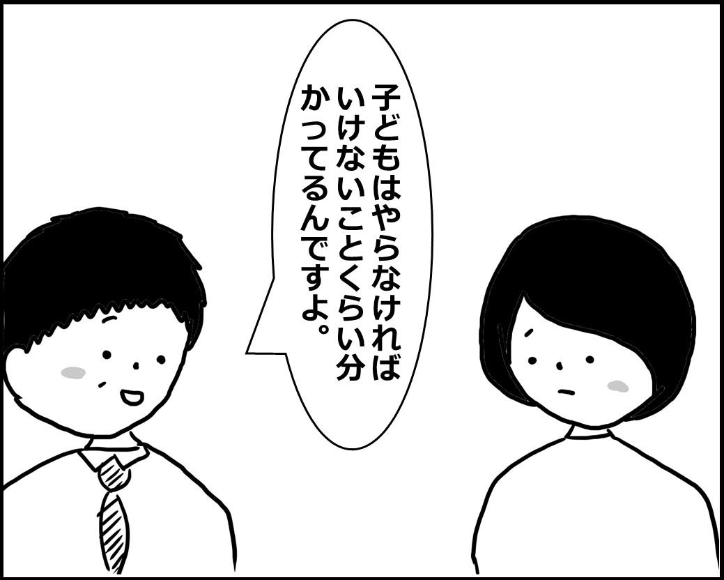 f:id:Megumi_Shida:20200429111300j:plain