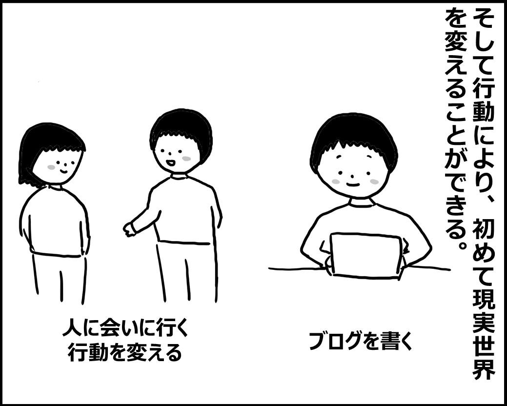 f:id:Megumi_Shida:20200430110957j:plain