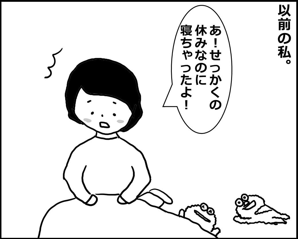 f:id:Megumi_Shida:20200501044138j:plain