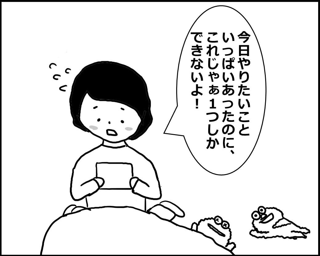 f:id:Megumi_Shida:20200501044144j:plain