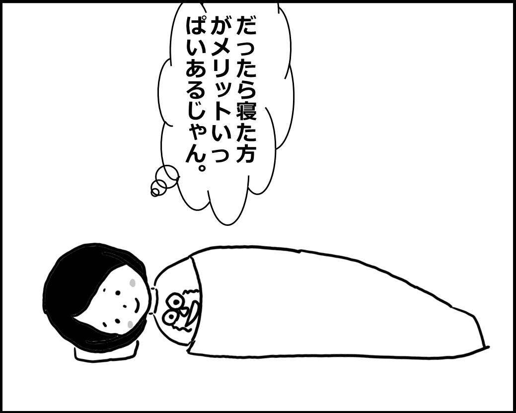 f:id:Megumi_Shida:20200501044209j:plain
