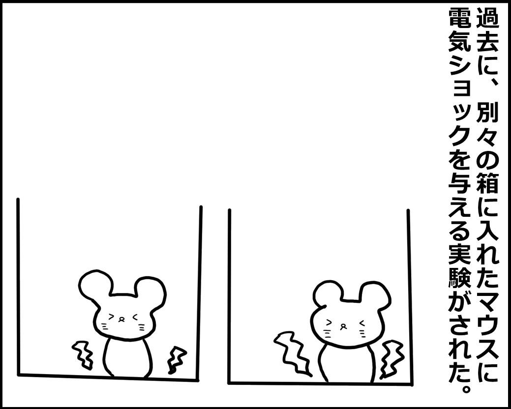 f:id:Megumi_Shida:20200507145847j:plain