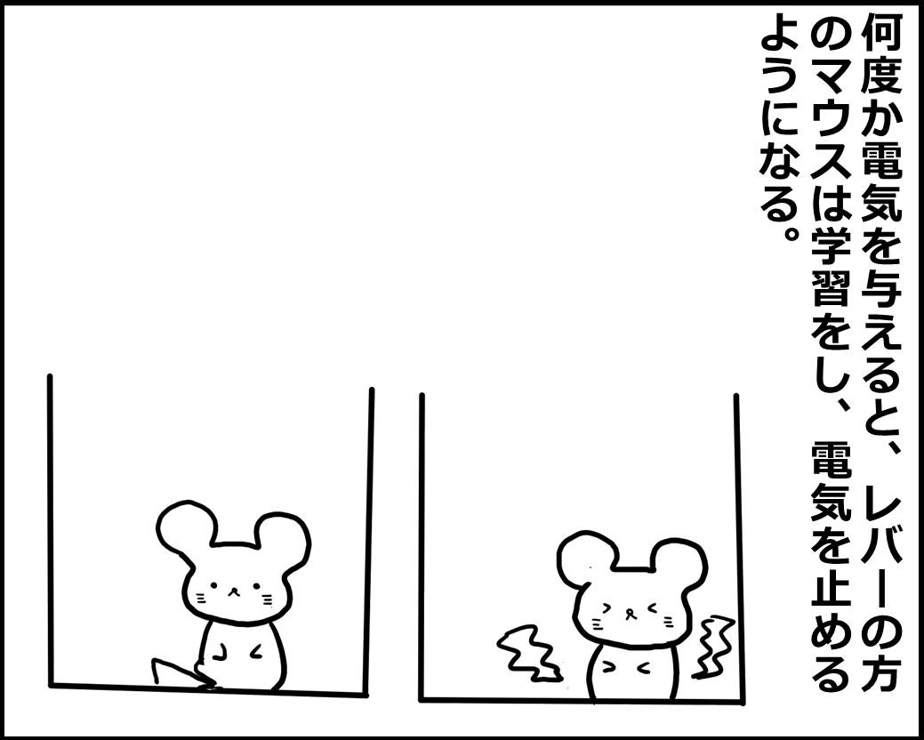 f:id:Megumi_Shida:20200507145909j:plain